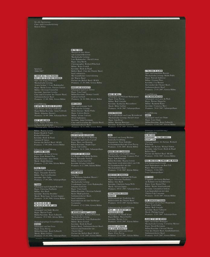 Theater Basel Delnon 5 Text