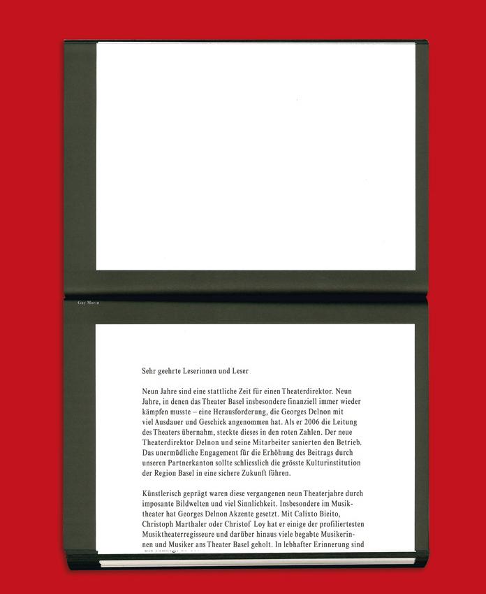 Theater Basel Delnon 6 Text