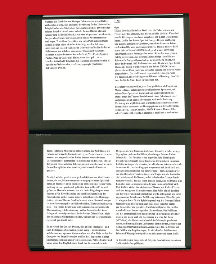 Theater Basel Delnon 7 Text