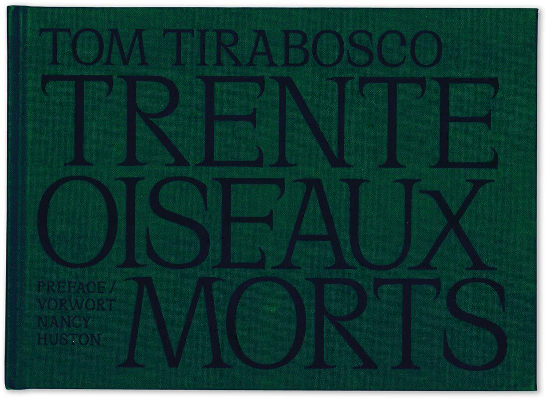 Tirabosco Doc05766020210322112059 B3