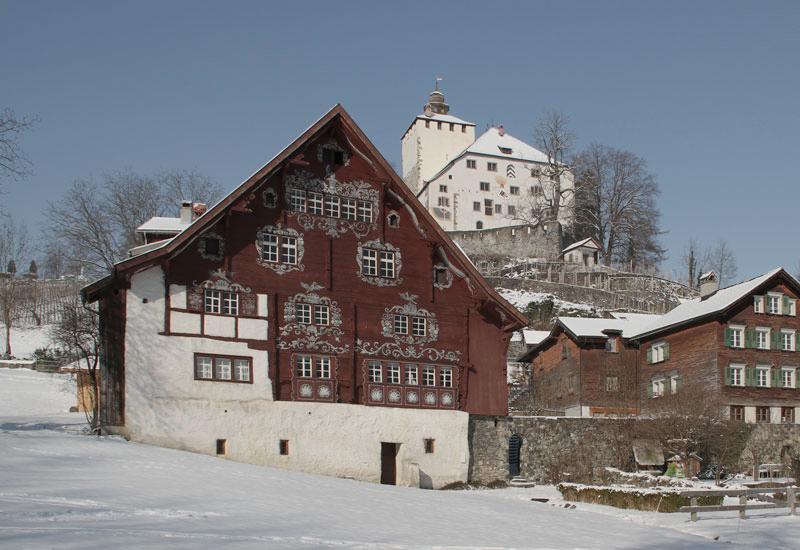 Werdenberg 01