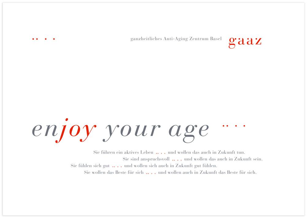 Gaaz Flyer01